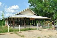 อาคารห้องสมุด