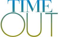 ปรับพฤติกรรมลูกด้วยวิธีการขอเวลานอก (Time out)