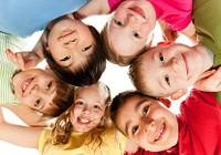 สร้างความภูมิใจในตัวเอง(Self-Esteem)ให้แก่เด็ก